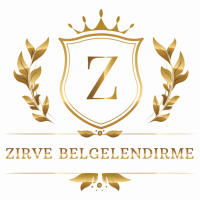cropped-zirvebelgelendirme_logo.png